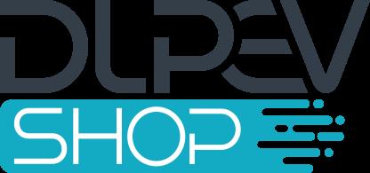DLPEV SHOP